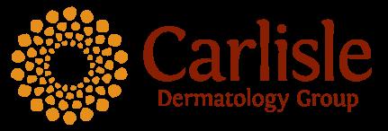 Carlisle Dermatology